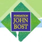 Prêcher à la Fondation John Bost