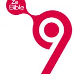 ZeBible : lire la Bible avec les jeunes