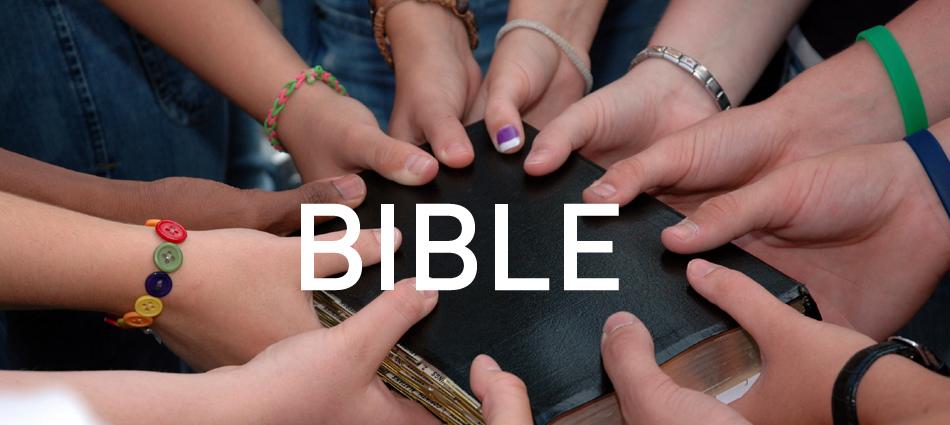 """""""Écoute! Dieu nous parle…: slideshow photograph 2"""